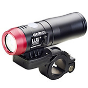 Luu Echo Torch Pro 600L Front Light