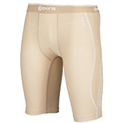 Skins A200 Mens Flesh Tone 1-2 Tights 2013