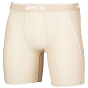Skins A200 Mens Flesh Tone Shorts 2013