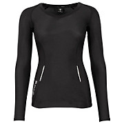 Skins A200 Womens Top Long Sleeve 2013