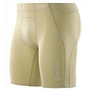 Skins A400 Mens Shorts Flesh Tone 2014