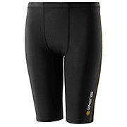 Skins A400 Youth 1-2 Tights Black 2013
