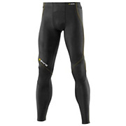 Skins A400 Youth Long Tights 2013
