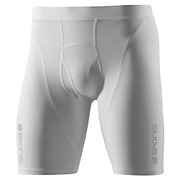 Skins G400 Mens Shorts 2013