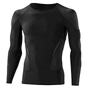 Skins G400 Top Long Sleeve 2013