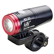 Luu Pico 380L Front Light