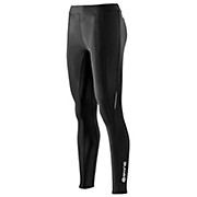 Skins Womens A200 Long Tights 2013