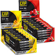 CNP Energy Bars 56g x 30