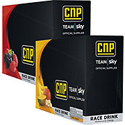 CNP Energy Race Drink - 20 Sachets