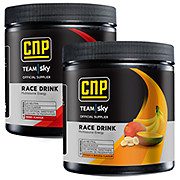 CNP Energy Race Drink 264g