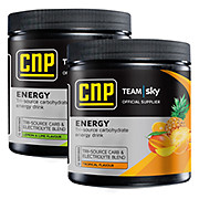 CNP Energy Drink 385g