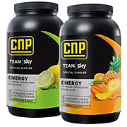 CNP Energy Drink 1.6kg