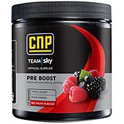 CNP Pre Boost 304g