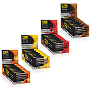 CNP Flapjack - Box of 24