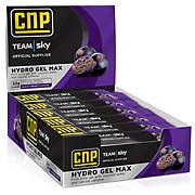 CNP Hydro Gel Max 65g x 24