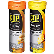 CNP Hydro Tabs - 10 Tablets