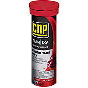 CNP Hydro Max Tabs - 10 Tablets