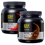 CNP Peptide 516g