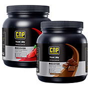 CNP Recover 520g
