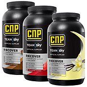 CNP Recover 1.3kg
