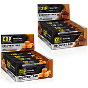 CNP Recovery Bar - Box of 12