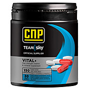 CNP Vital+ Supplement - 150 Tablets