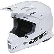 JT Racing ALS 1.0 Helmet 2015
