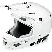 JT Racing ALS 2.0 Helmet 2015