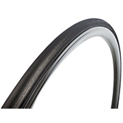 Vittoria Triathlon EVO Tubular Road Bike Tyre