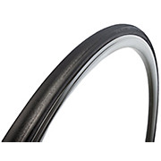 Vittoria Triathlon EVO II Tubular Road Bike Tyre