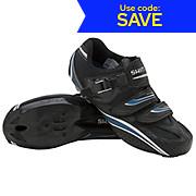 Shimano R087 Road Shoes