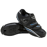Shimano R087 Road Shoes