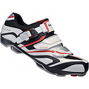 Shimano XC60E MTB Shoes - Wide Fit