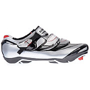 Shimano M315 MTB Shoes - Wide Fit