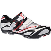 Shimano XC60 Wide Fit MTB Shoes