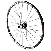 Easton XC 26 Rear Wheel