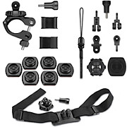 Garmin Virb cycling Accessories