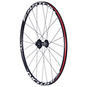 Easton XC 26 Front Wheel
