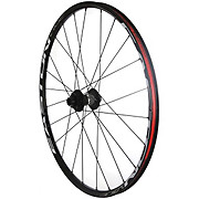 Easton Vice 26 Front Wheel