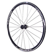 Easton Vista Rear Wheel Campagnolo
