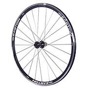 Easton Vista Rear Wheel Campagnolo
