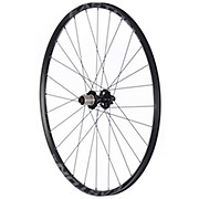 Easton XR Rear Wheel 29