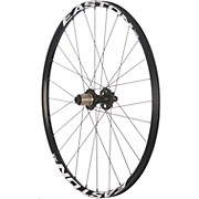 Easton XR Rear MTB Wheel