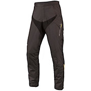 Endura MT500 Waterproof Pants