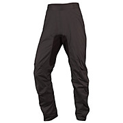 Endura Hummvee Full Zip Waterproof Pants