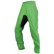 Endura Hummvee Full Zip Waterproof Pants SS16