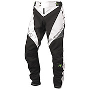 Endura MT500 Burner Pants SS17
