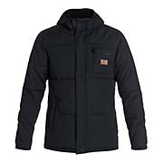 DC Arctic Jacket AW14