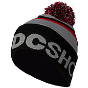 DC Button Up Beanie AW14