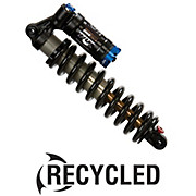 Fox Suspension DHX RC4 Shock - Ex Display 2013